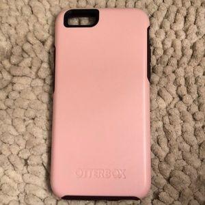 Otter box IPhone 6/7 case